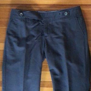 Vintage, sort of, Gap Pants Size 4.